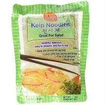 Sea Tangle Noodle Company Sea Tangle Kelp Noodles (12x12 Oz) - $70.37