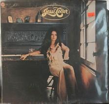 Jessi Colter I'm Jessi Colter Vinyl LP Record Album - $12.99