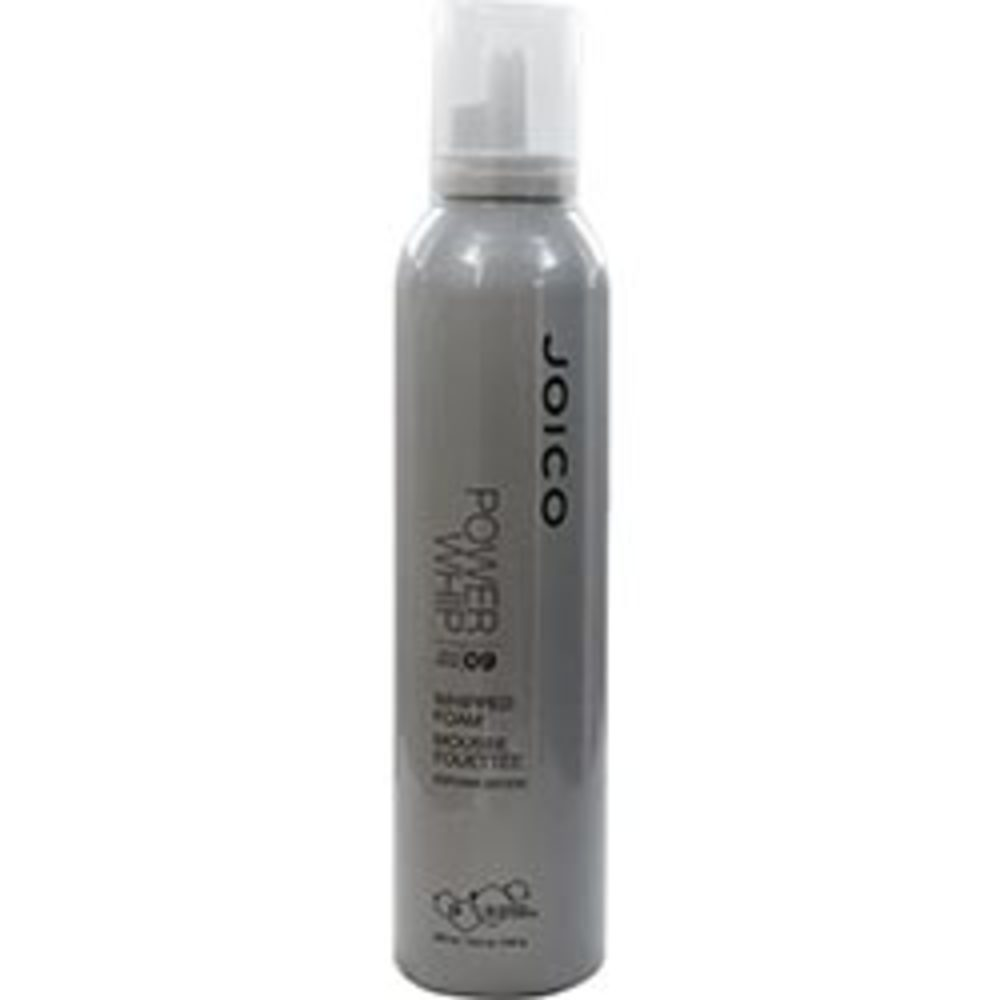 JOICO by Joico #241022 - Type: Styling for UNISEX