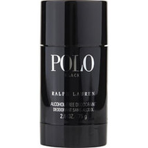 POLO BLACK by Ralph Lauren - Type: Bath & Body - $27.53