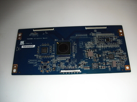 35-d016630  t  con  for  sanyo   dp42848 - $4.99
