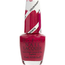 OPI by OPI #295190 - Type: Accessories for WOMEN - $14.97
