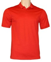 Nike Men's Dri-Fit Performance Golf Polo - NEW Size Small 677387-657 - $29.69
