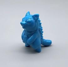 Max Toy Turquoise Micro Negora image 2