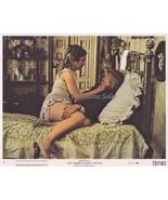 Pat Garrett & Billy the Kid James Coburn 8x10 Lobby Card 5  1491108 - $9.99