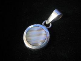 Turn Here - know what lies ahead  - $85.00