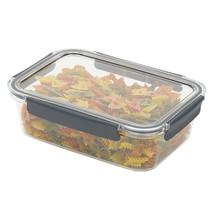 88 oz. Airtight Food Container - $26.23