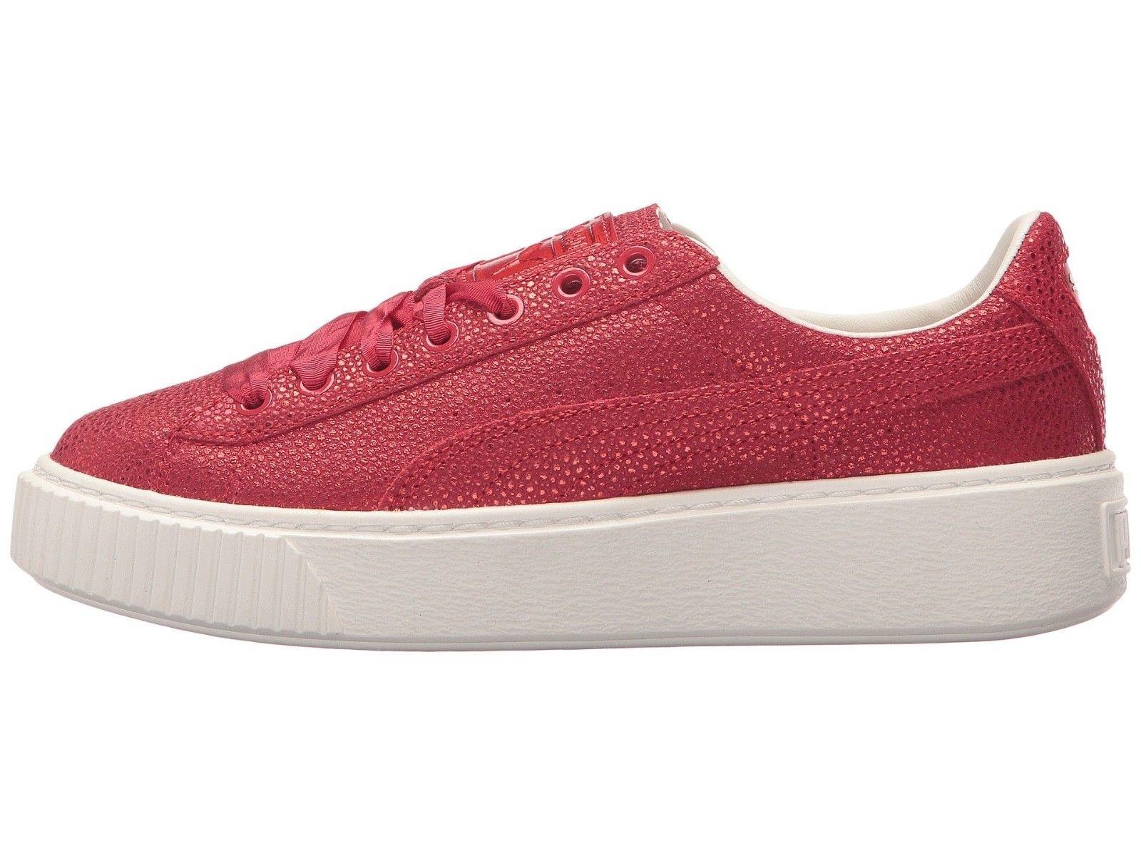 Puma Suede Classic Damen Schuhe Sneaker 355462 Turnschuhe Womens Rosa