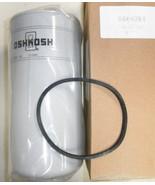 4330-01-217-8184 Oshkosh Filter 1470860 Fits 1300262 HC7500Y144 - $20.00