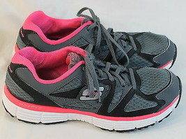 Skechers Agility Free Time Running Shoes Women's 8.5 M US Excellent Condition - $34.53