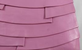 Kyss Handbags Designer Krista Orr Pink Shoulder Strap Purse Plymouth, Michigan image 15