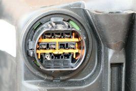 14-16 Kia Soul Halogen Headlight Head Light Lamp Right Passenger Right RH image 8