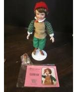Clever Elf - Santa's Elves - Treasury Collection Paradise Galleries - Ne... - $38.50
