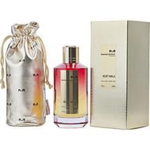 MANCERA VELVET VANILLA by Mancera - Type: Fragrances - $102.92