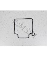 HONDA NEW K&L CARB CARBURETOR FLOAT BOWL CHAMBER GASKET O-RING 18-4629 - $5.81