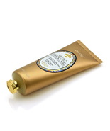 Unscented Natural Hydrating Hand Cream with Moroccan Argan Oil 100 ml - ... - $12.95