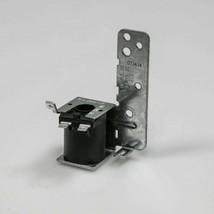 WD21X10268 GE Drain Solenoid Kit OEM WD21X10268 - $33.61