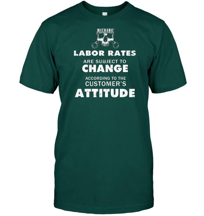 Funny Plumber Hourly Rate New Men's Shirt Labor Plumbing ...  Funny Plumber Labor Rate Signs