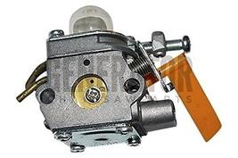 Carburetor For Homelite UT29047 UT32600 UT32601 UT32601A UT32605 308054013 30... - $14.95