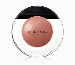 Elizabeth arden sheer kiss lip oil/oil pour les levres 7ml - 02 nude oas... - $8.25