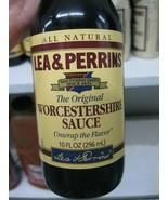 10 oz bottle Worcestershire Sauce  - $21.61