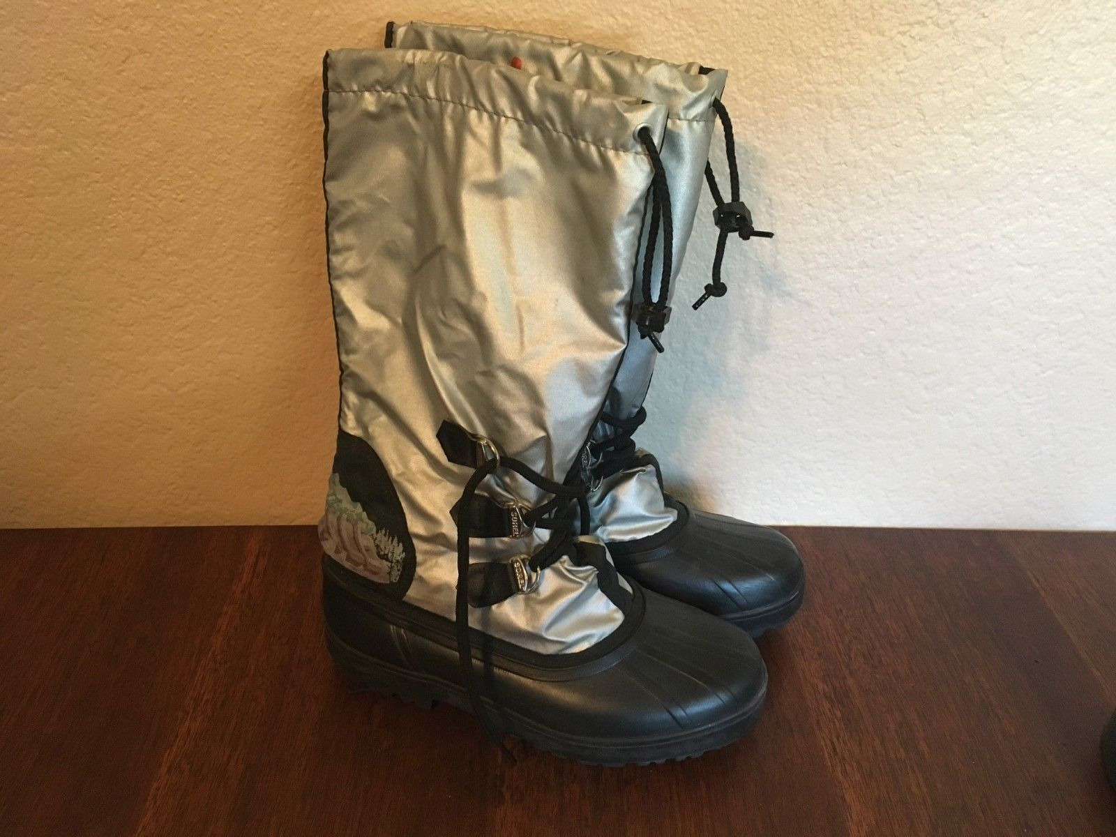 more photos cozy fresh on feet at Sorel Freestyle Women's Size 8 Snow Boots and 37 similar items