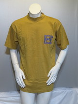 Vintage Surf Shirt - Hobie Sailing Shirt - Men's Large (NWT) - $75.00