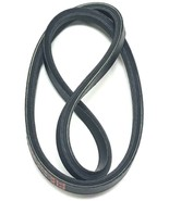 Pix Made To FSP Specs With Kevlar For Ariens Belt 72086 07208600 - $11.83