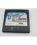 Winter Olympic Games (Sega Game Gear, 1994) - $5.49