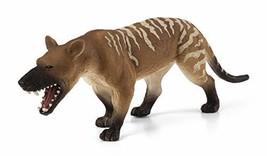 MOJO Hyaenodon Gigas Toy Figure - $13.47