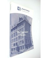 The Courvoisier Printers Philatelic Archive Auction Catalog Feldman 2007 Geneva - $15.83