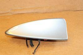 04-06 BMW X3 Roof Mounted Shark Fin Antenna GPS image 4