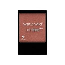 wet n wild Color Icon Blush, Blazen Berry - $33.61