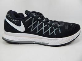 Nike Air Max MVP Baseball Cleats 684687-110 and 50 similar items 2a211db2f2dda