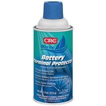 CRC Marine Battery Terminal Protector - 7.5oz - #06046 [1003896] - $17.29