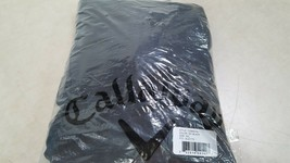 Callaway Mens Golf Tundra Weather Series 1/4 Zip Stretch Pullover XXL - ... - $44.60