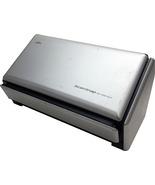 Fujitsu ScanSnap S1500 Scanner - $179.99