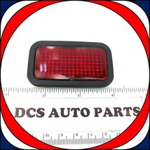 2006-2012 Mercedes w251 w164 Front or Rear Door Side Reflector Light Marker #2 - $9.85