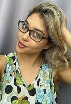 New MICHAEL KORS MK 0068 1130 52mm Women's Eyeglasses Frame - $89.99
