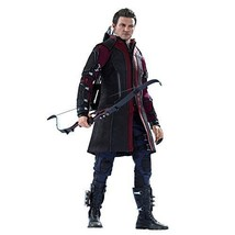 Neu Film Masterpiece Avengers Age Of Ultron Hawkeye 1/6 Actionfigur Hot ... - $320.41