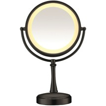 Conair BE87MB Touch-Control Lighted Mirror - $78.28