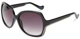 Ivanka Trump It 012 10 Butterfly Sunglasses - $85.14