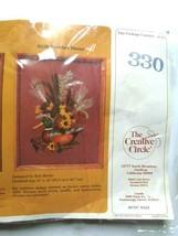 1 New Vintage Creative Circle #330 Wooden Decoy  Kit - $9.89