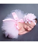 Baby clothes  beautiful  for new born girls. . - $20.00