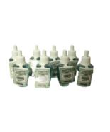 Bath & Body Works Turquoise Waters Wallflower Refill Bulbs, (Set of 8) - $55.89