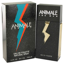 Animale By Animale For Men 3.4 oz EDT Spray - $23.55