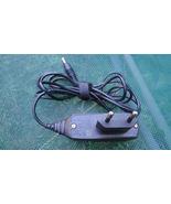 ORIGINAL OEM NOKIA 3310 3320 8310 8800 8801 8810 8850 8890 AC Adapter Ch... - $12.37
