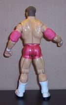 "2001 Jakk's Pacific ""Billy Gunn"" 6.5"" Tron Action Figure WWE WWF WCW [1669] image 2"