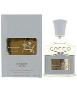 Creed Aventus For Her Eau de Parfum Spray 2.5 Oz / 75 ml New in Box - $400.95