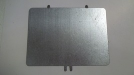 Maytag Gas Range Model MGS5775BDQ Terminal Block Cover 4005F612-51 - $14.95